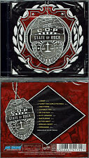 C.O.P - State Of Rock (2015) AOR, Alien, Bad Habit, Grand Illusion,Skagarack,COP