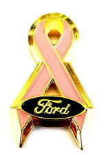 "AUTO Pin / Pins - FORD ""AIDS SCHLEIFE"" [2061C]"