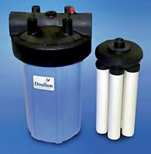Doulton Rio 2000 Whole House Water Filter
