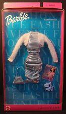 Barbie, Fashion Avenue, # 25701 HAPPY NEW YEAR - 2001  NRFB