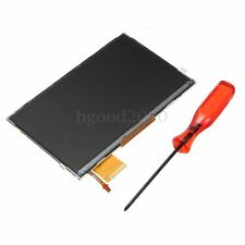 LCD Display Screen Replacement for SONY PSP 3000 3001 3003 3004 Slim + Tool UK