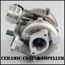 CCT GT2056V Turbo Charger for NISSAN D40 Navara Pathfinder YD25 2.5 14411-EC00C