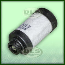 RANGE ROVER P38 1994 to 2001 - Air Suspension Compressor Filter OE (STC2762)