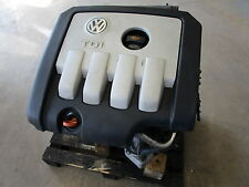 BKD 2.0TDI 140PS Motor AUDI A3 8P VW Touran Golf 5 Plus Passat 3C 93Tkm