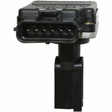 New Mass Air Flow Sensor for Ford Escort 1998 to 2006