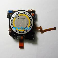 New Lens Zoom Assembly Unit Repair Part for Nikon S560 Camera Replacement