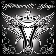 Kottonmouth Kings No. 7 [PA] by Kottonmouth Kings (CD, Jul-2005, Suburban Noize)