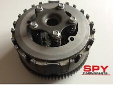 Spy 250F1 Embrague Completo-Loncin 250cc-camino legal Quad Bici, piezas del motor