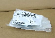 Konica Minolta Seperating Roller A03X565400 Ikon Bizhub Oce LU202 PF601 PF602