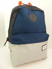 NEW RIP CURL NAVY BACKPACK code Y467