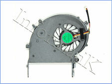Acer Aspire 8935 8935G 8940 AS8935 AS8935G Ventola Cooling Fan AB000ZY8
