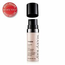 Mary Kay Luxuriously Rich TimeWise Anti-Ageing Firming Eye Cream
