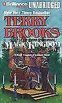 Landover: Magic Kingdom for Sale - Sold! 1 by Terry Brooks (2011, CD,...