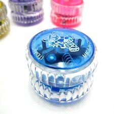 Kinder Spielen YOYO Ball LED flash Leuchten YOYO Spielzeug Geschenk