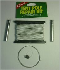 Coghlan's 0194 Tent Pole Repair Kit