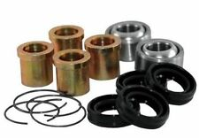 Epi Front Aarm Repair Kit Upper We341014 Bushing A-Arm 4300338
