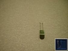 Apple Mac Mini A1347 Locking Clip for Power Supply