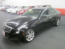 Cadillac: Other 2.0L Turbo