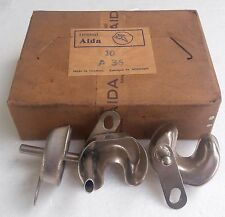 Preheating Cup for Petromax / Aida Lantern (new old stock)