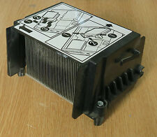 Dell 0H895D  H895D - Optiplex 380 CPU Processor Heatsink With Plastics