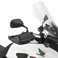 Paramani specifico in ABS HP1121 GIVI per Honda CB500X 2014