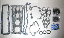 Engine Pro 30-1151 Gaskets Full Set AMC 343 360 390 401 Set
