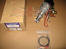 New Electronic Ignition Distributor for MG Midget 1962-1979