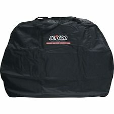 SCI-CON Bag backpack for bicycle transport rack travel basic