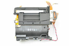 Canon 40D Battery Box Department With Flex Replacement  Repair Part DH3952