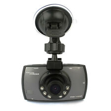 50% OFF Car Camcorder Dash Cam FHD 1080P