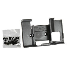 MASCHERINA CRADLE PER GARMIN NUVI 660 RAM-HOL-GA23U MOUNT HOLDER