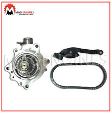 BRAKE VACUUM PUMP NISSAN YD22 FOR X-TRAIL ALMERA PRIMERA 2.2 LTR DIESEL 01-08