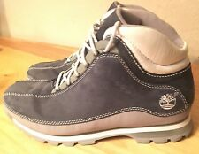 Timberland Boots ACT Active Comfort Technology Hiking Trail Men's Size 9 1/2 M