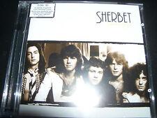 Sherbet / Daryl Braithwaite The Anthology Greatest Hits Best Of 2 CD - New