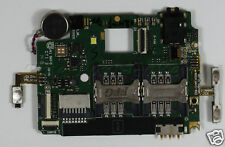 OEM UNLOCKED POSH MOBILE ORION PRO X500A REPLACEMENT 4GB LOGIC BOARD MOTHERBOARD