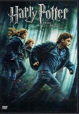 Harry Potter e i doni della morte, parte 1-  Film DVD - 2010 / 140 minuti- ST569
