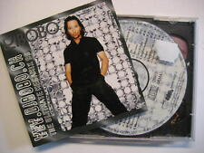 "DJ BOBO ""WWW.DJBOBO.CH THE ULTIMATE MEGAMIX 99"" - CD"