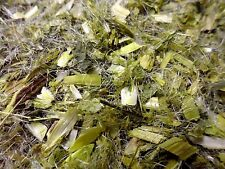 Holy / Blessed Thistle Cnicus benedictus Loose Whole Herb 100g