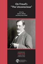 On Freud's  The Unconscious by Karnac Books (Paperback, 2013)