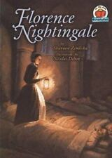 Florence Nightingale (On My Own Biographies)
