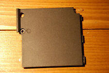 Toshiba Satellite a10 WIFI COVER PRO