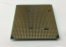 AMD Athlon 64 X2 3800+ 2.0 GHz Dual Core CPU Processor Socket AM2 AD03800IAA5CU