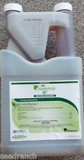 Essentria IC3 Concentrate Green product - 1 Gallon