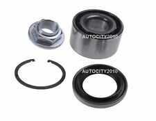 FOR LEXUS GS300 3.0 JZS160 97-05 FRONT WHEEL BEARING KIT X1