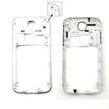 Housing Frame Bezel Middle Plate Replace Parts For Samsung Galaxy S4 SIV I9505