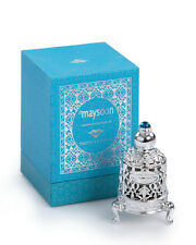 Swiss Arabian Maysoon Unisex Concentrated Attar / Perfume Oil 100% GENUINE!