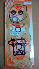 SCOOTER 125CC 150CC GY6 61MM ENGINE COMPLETE TAIWAN SET GASKETS