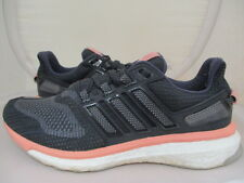 ADIDAS ENERGY BOOST 3 Running Scarpe da ginnastica donna UK 6 US 7.5 EUR 39 .1/3 RIF. 5618 *