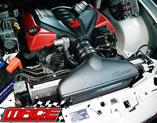 PERFORMANCE VCM OTR COLD AIR INTAKE INDUCTION TO SUIT HOLDEN 5.7L VT VX VY VZ V8