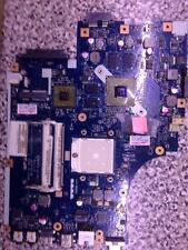 ACER ASPIRE 5552, 5552G ,5551, 5551G SCHEDA MADRE MOTHERBOARD LA-5911P 1GB VRAM